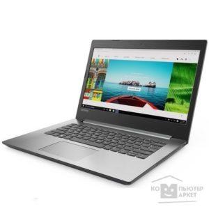 Lenovo IdeaPad 330-15AST [81D600FSRU]